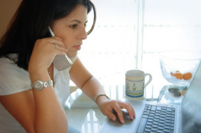 tehotná a datovania zadarmo online